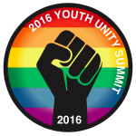2016-unity-summit-logo