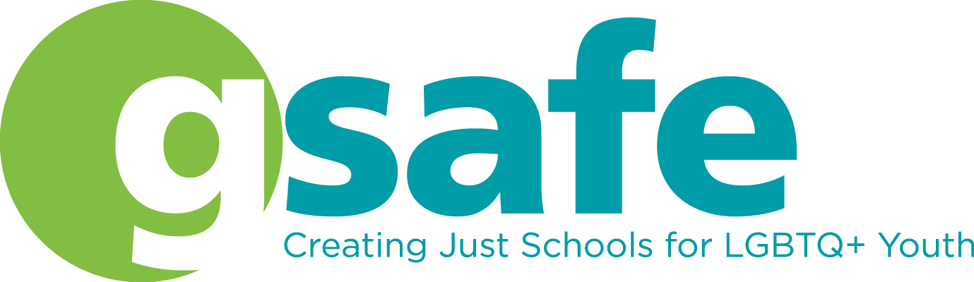 Scholarship Opportunities for LGBTQ Youth | GSAFE