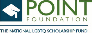 Point-Foundation-Logo