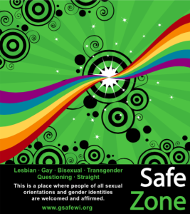 safe-zone-sticker