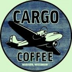 cargo coffee logo