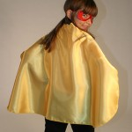superhero_kids_cape_yellow