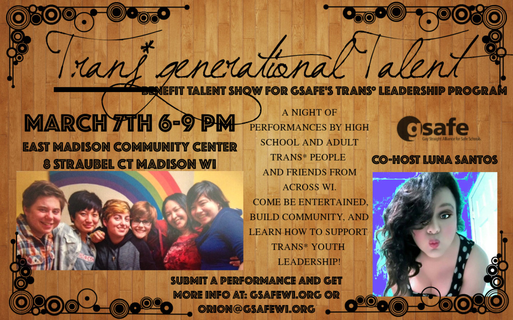 transgenerational talent show flyer luna and gest pic-2